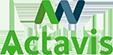 Actavis USA