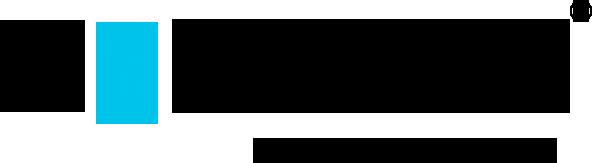 Mobisoft logo