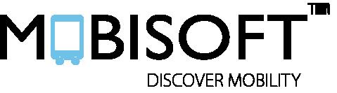 Mobisoft Infotech Logo
