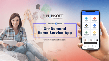 mobisoft infotech videos