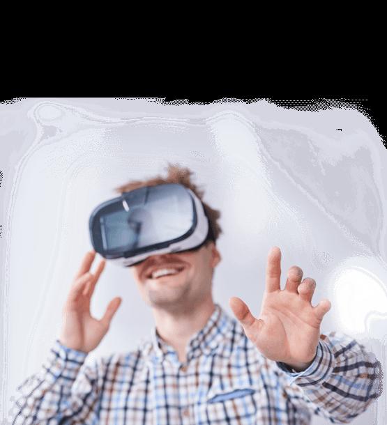 mobisoft infotech technologies
