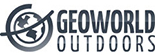 geoworld outlook