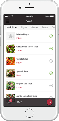 kurry-app-1