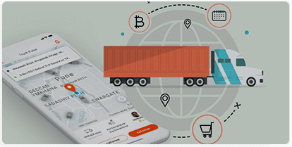 mobisoft-infotech-blog-future-of-logistics-industry