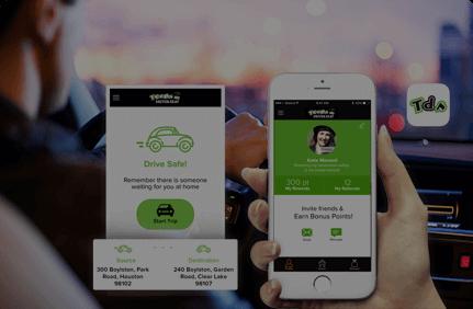 mobisoft-infotech-client-case-study-teen-driver-safety-app