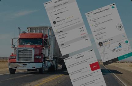 mobisoft-infotech-client-case-study-tlc-africa-freight-marketplace
