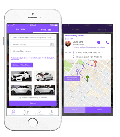 rideshare-and-carpooling-app-solution-mobisoft-infotech