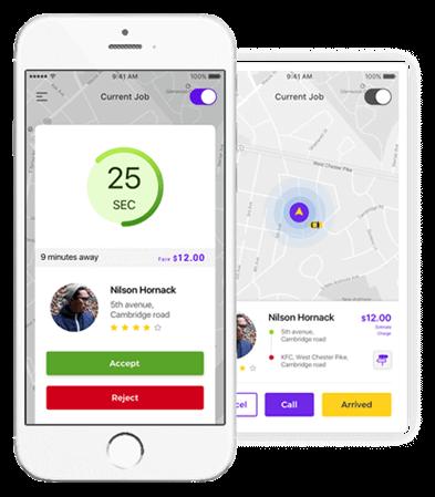 taxi-app-devlopment-solution--mobisoft-infotech