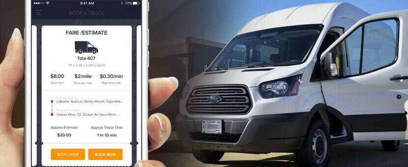 mobile-apps-for-logistics-businesses-by-mobisoft-infotech