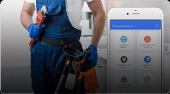 uber freight app development solution mobisoft infotech