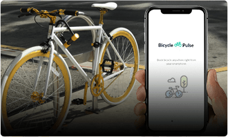 Bicycle Solution Ideal Business Model
