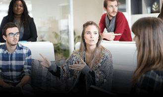 Bus Aggregator Startups Mobisoft Infotech