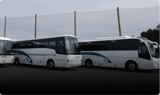 Private Bus Operators Mobisoft Infotech