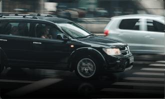 P2P Car Rentals Mobisoft Infotech