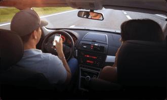Self Drive Car Rentals