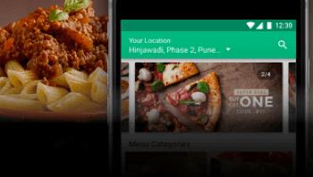 Delivery Apps & Startups Mobisoft Infotech