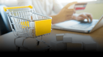 E-commerce and retail devliveries App Solution By mobisoft infotech