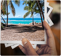 travel solutions mobisoft infotech