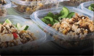 Food Delivery Startups Mobisoft Infotech