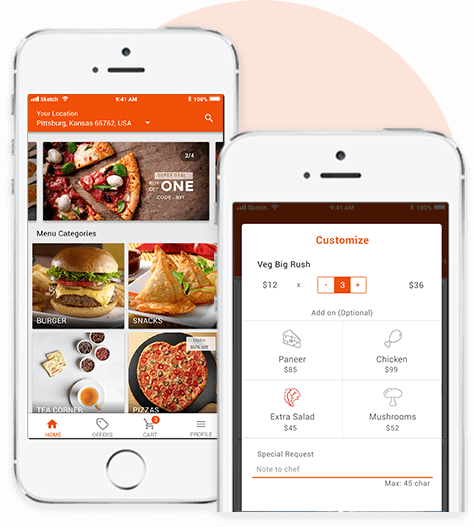 food-ordering-app-by-mobisoft-infotech