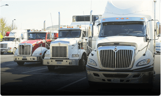 trucking and freight businesses by Mobisoft Infotech