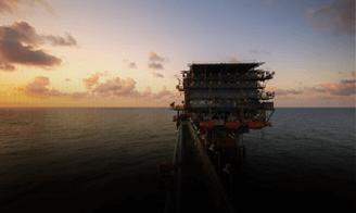 Oil & Gas Companies Mobisoft Infotech