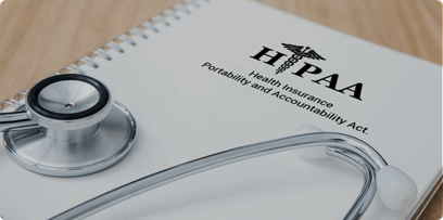 Why Is HIPAA Important to the Healthcare Industry?