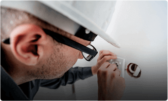 On Demand Electricians