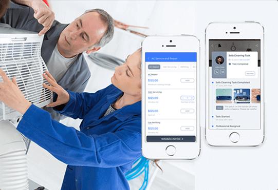 home-services-app-solution-service-pulse-mobisoft-infotech