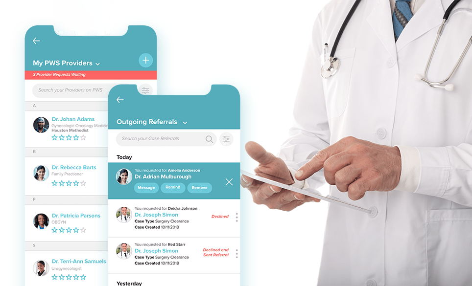 patient-we-shre-case-study-mobisoft-infotech