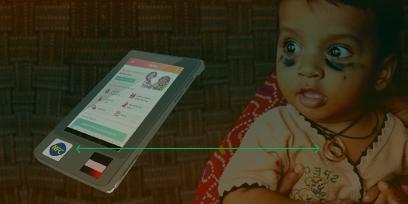 Khushi baby case study image