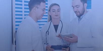 Patient We Share study Mobisoft Infotech