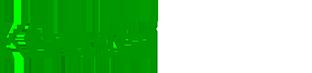 Khushi Baby Logo