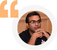 Gunjan-Kumar-client