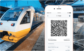 Metro Transit App Solution Mobisoft Infotech