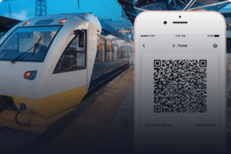 Metro Transist App by Mobiosft Infotech