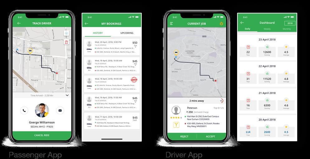 moovmo-accessible-rideshare-transportation-solution