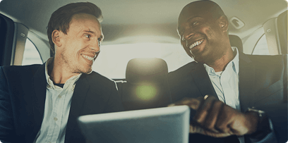 Why Should You Say Yes to Employee Transport Management System?