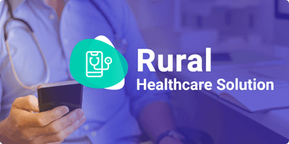 Telemedicine In Rural Areas: Boon For Healthcare Industry