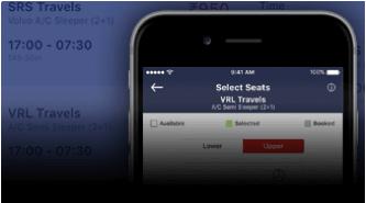 bus-booking-app
