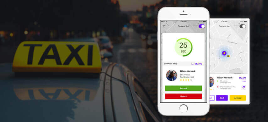 driver-dispatch-app-by-mobisoft-infotech