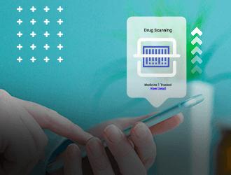 Digital Scanning Solutions for Healthcare Mobisoft Infotech