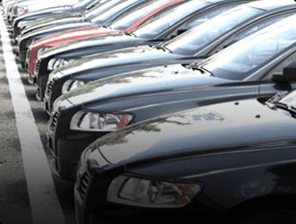 car rental app Mobisoft Infotech