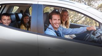 Carpooling Apps Mobisoft Infotech