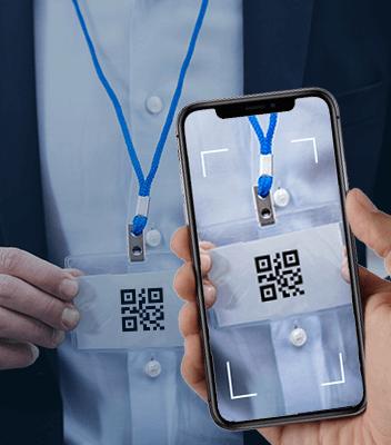 ID & Admissions Verification