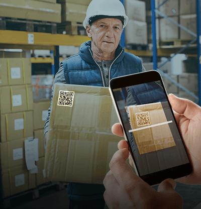 Warehousing & Supply Chain