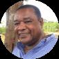taxi-pulse client testimonial Dr. Edmond Matafu Let's Go, Tanzania