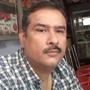 taxi-pulse-client-testimonial-Raj-Verma