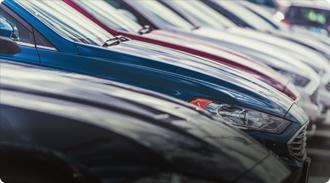 car rental app development by Mobisoft Infotech