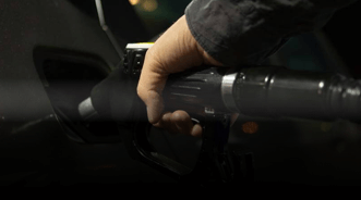 fuel on demand by Mobisoft Infotech